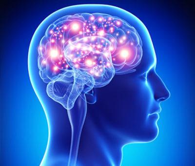 happy-brain-2