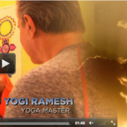 Benefits of Laughter Yoga on the Doctors Show